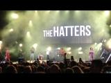 The Hatters - Наружу изнутри