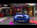 Volt Import/Export AI Sultan RS Design/Remake! GTA Online