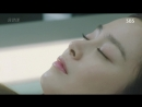 GREEN TEA Ён Паль подпольный доктор Yong pal 05 18