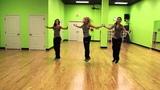 One Girl Can Change The World Beautiful Dance Choreography