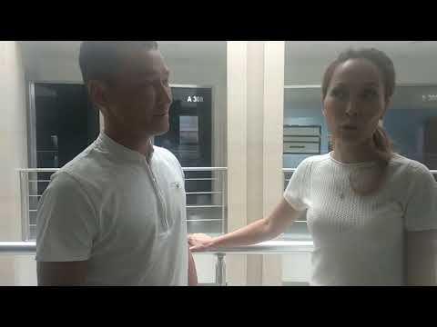 Elev8 Acceler8 Можно ли употреблять при беременности Врач-гинеколог, доцент Аэлита Мустафаева