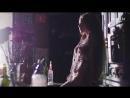 Юлия Франц голая в фотосессии для журнал ей Франц 1080p mp4