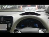 Вся правда на видео,про электрокар Nissan Leaf(Стоимость около 500000)