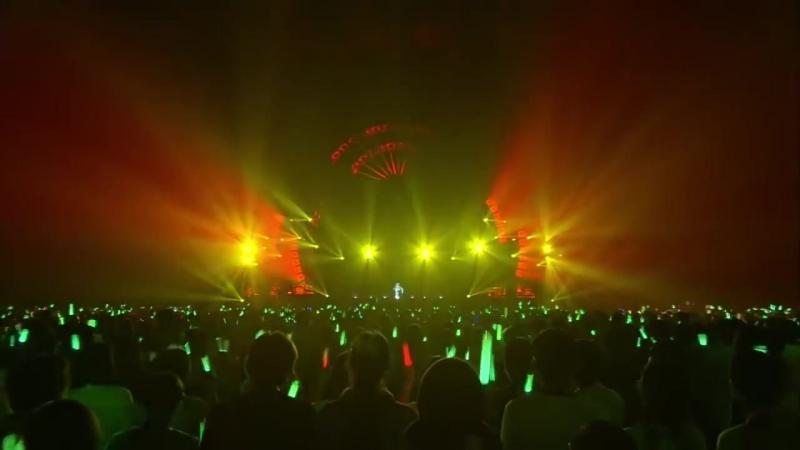 Hologram jap Concert K