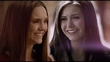 tvd forever ll unconditionally