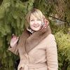 Yulia Voynova