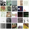 Intonema | improvised & experimental music