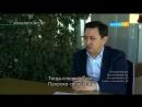что ожидало казахстанцев отправившихся в Сирию Журналистік зерттеу қазақстан телеарнасы