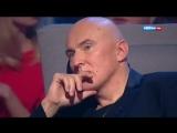 это самая лучшая песня в мире с исполнением Виталия Гогунскова