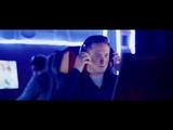 Solo в реклама бритвы Gilette - Solo Gillette Ads