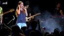 Helena Paparizou - Save Me (Live @ South Coast 2013)