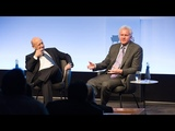 Jeff Immelt The Transformation to a Digital Industrial Company - Talks at GS