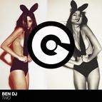 Ben DJ альбом Two