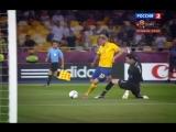 Чемпионат Европы 2012 г. Часть 33