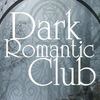 Dark Romantic Club в ГД 20.01