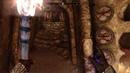 Skyrim: РЫЦАРЬ ФЕНИКСА - лучший билд мага разрушения