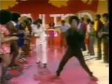 Curtis Mayfield - Get Down
