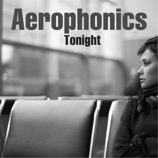 Aerophonics альбом Tonight