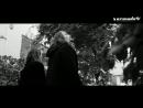 Juliette Claire - Somebody Else s Lover 2k