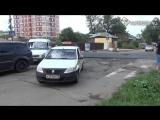 Кто и для чего проверяет ульяновских таксистов http://ulpravda.ru