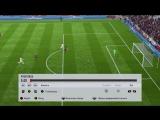 FIFA 18 04.02.2018 17_02_24