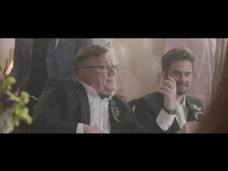 Halid Beslic - Taman je (2018)