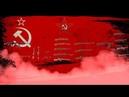 Пехотное оружие Красной Армии во время второй мировой войны!