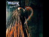 Warlock - Lady in a Rock n' roll hell.wmv
