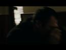 Шерлок Холмс 2013 ¦ Сериал в HD ¦ 3-4 Серия