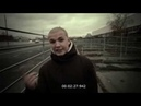 Тбили Тёплый feat Pra KillaGramm Не Рэп Премьера 2018