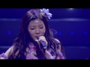 Future Transit Aikatsu Music Festa 2017 Miho from AIKATSU☆STARS