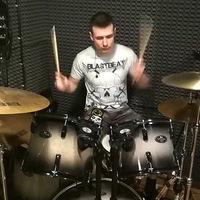Аватар Артура Багаутдинова