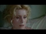 Alma perdida (Risi, 1977)