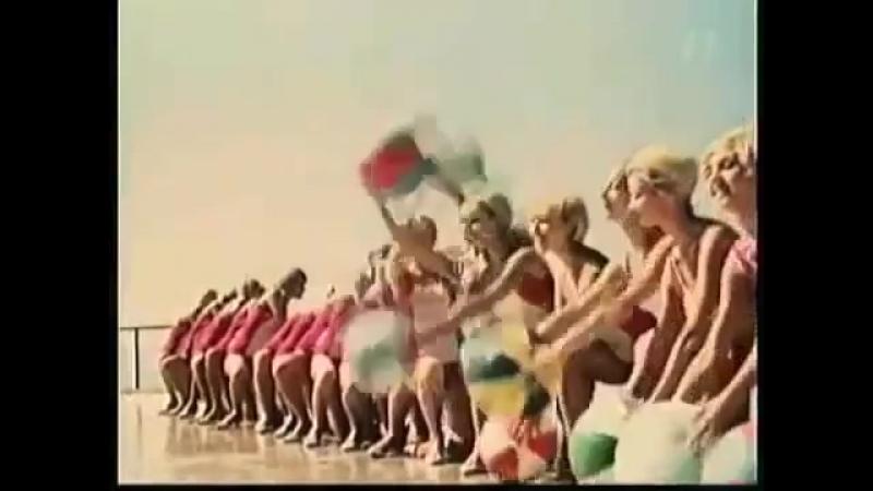 Кола Бельды - Ханина Ранина (1968 year).flv