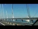 Крымский мост своими глазами