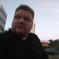 Аватар Сергея Редькина