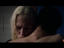 Фильм Клиника Страха (2015)