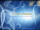 ॐ ♥ Вера сильнее страха ♥ ॐ StarCraft II Legacy of the Void