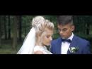 Wedding Day 18 08 2018 Banket mp4
