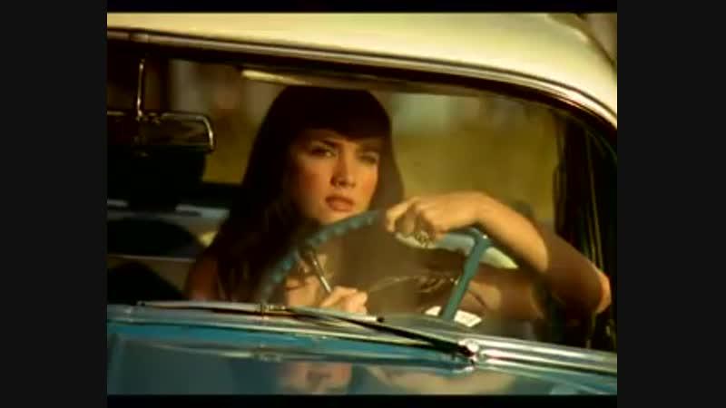 90е лихие Nostalghia хххRio de la Plata Natalia Oreiro 2000