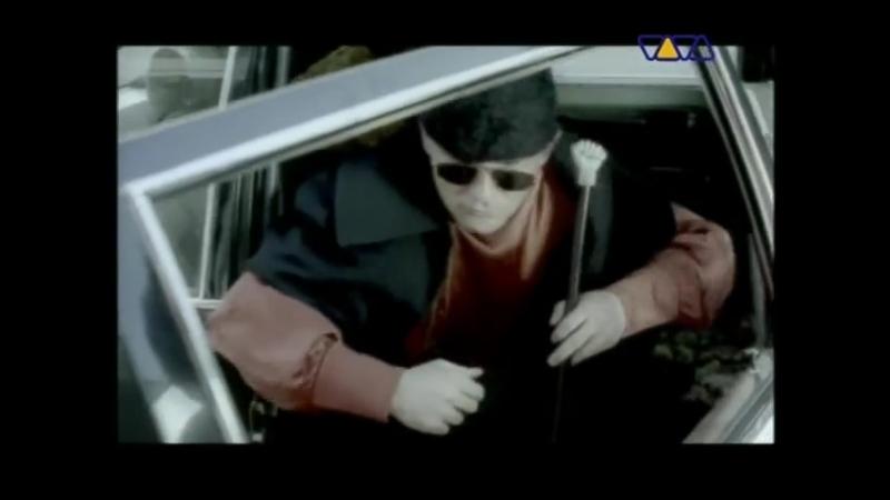 WestBam – Love Bass 2000