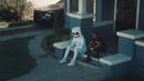 Record Dance Video  Marshmello x Roddy Ricch - Project Dreams