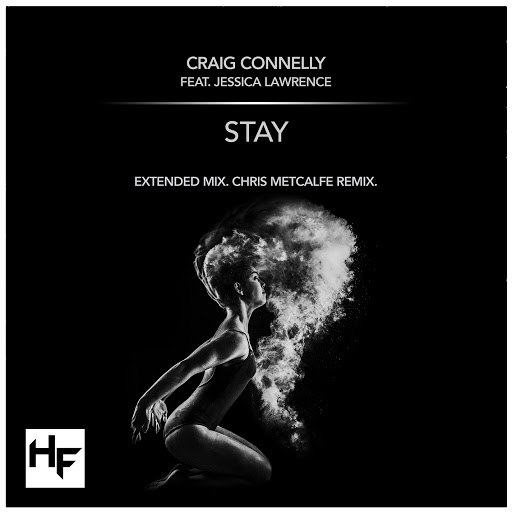 Craig Connelly альбом Stay