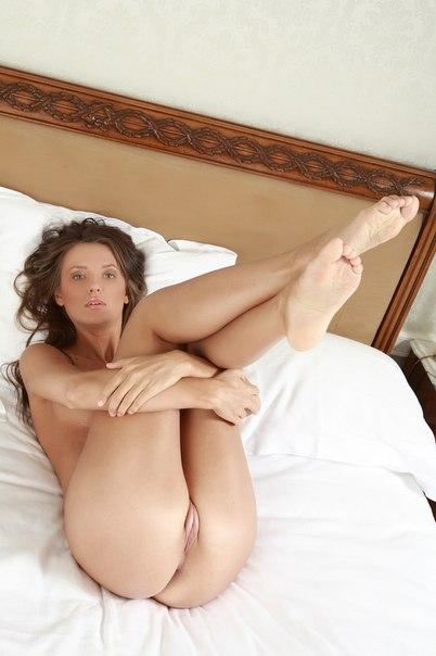 Teenlesbian sex porn sites