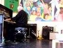 Jim Hession/Little Rock Getaway/Joe Sullivan/Stride Piano