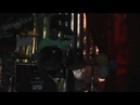 Blindfold From The Outset Живое выступление в Изъяю