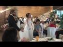 Wedding day Eduard Regina 17/08/18