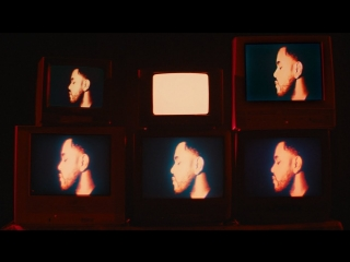Премьера. The Weeknd - Call Out My Name (Lyric Video)