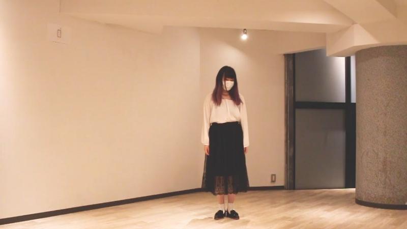 【Ay@】刹那プラス【踊ってみた】 sm33290795
