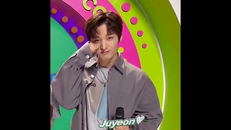 Джуён лучший ведущий